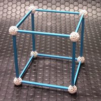 3Dcube2